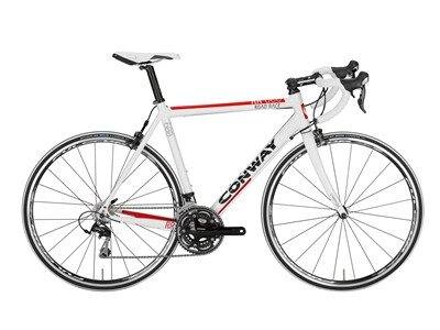 Conway - CONWAY Q-RR 600 Angebot