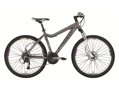 Conway - CONWAY ML 400 Angebot
