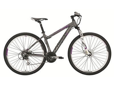 Conway - CONWAY ML 429 Angebot
