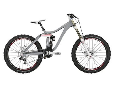 Conway - CONWAY DH1 Angebot