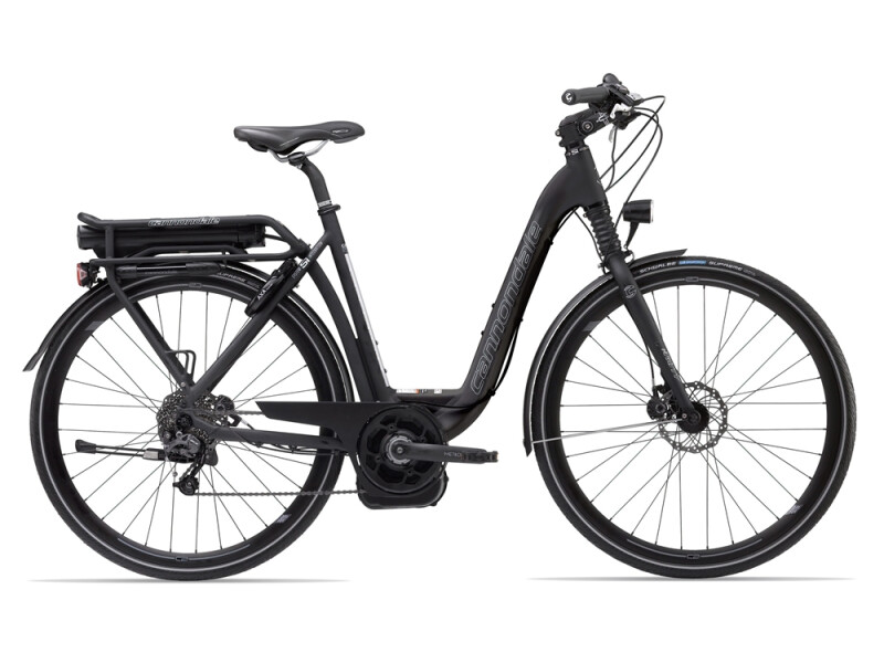 Cannondale E-BIKE 1 WOMENS