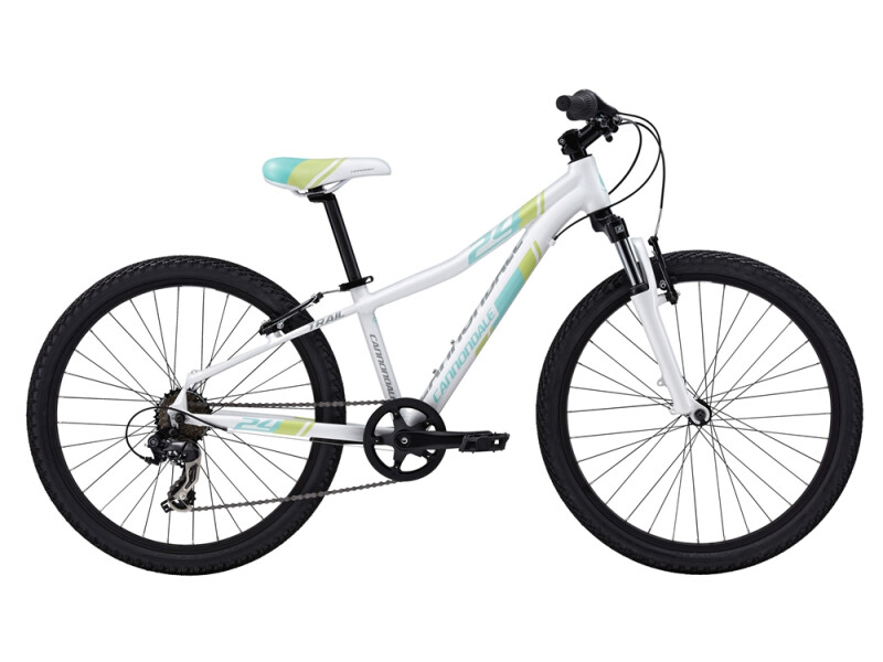 Cannondale GIRL'S 24