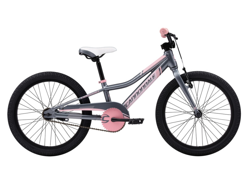 Cannondale GIRL'S 16