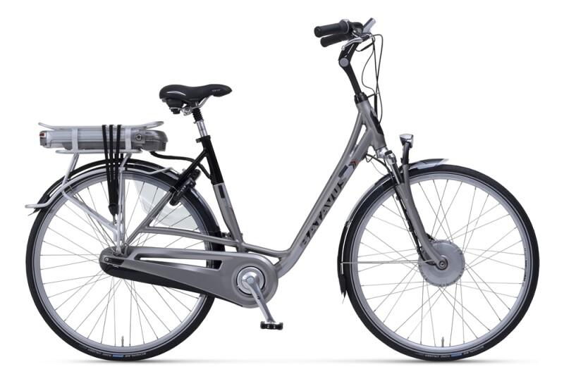 Batavus Allegro E-go E-Bike