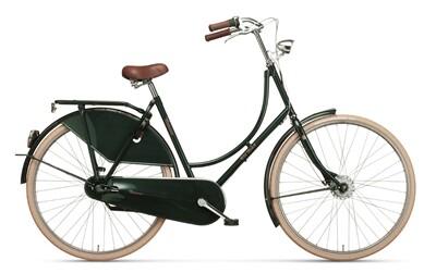 Batavus Old Dutch