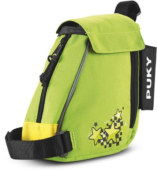 PUKY - LRT