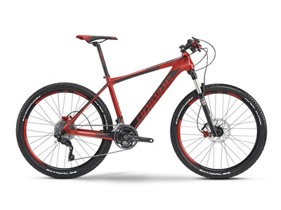 Haibike - Light SL 26 Angebot