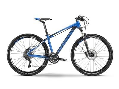Haibike - Edition RX Pro 27.5 Angebot