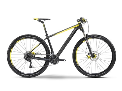 Haibike - Light SL 29 Angebot