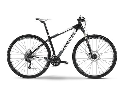 Haibike - Attack RX 29 Angebot