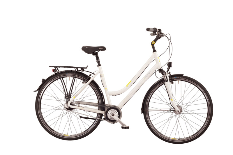 Falter C 5.0 Citybike