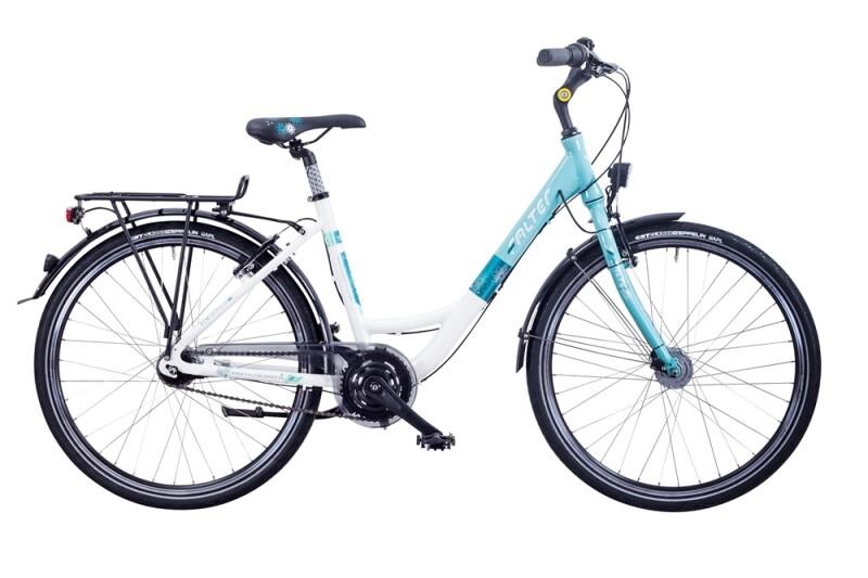 zweiradhaus dede 32657 lemgo fahrrad fahrr der bikes fahrradangebote cycle. Black Bedroom Furniture Sets. Home Design Ideas