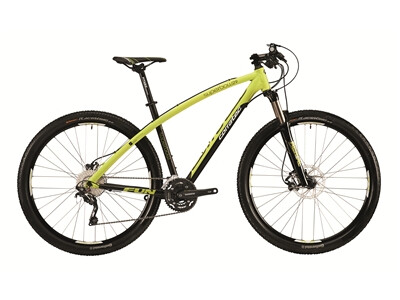 Corratec - 29er SuperBow Fun Angebot