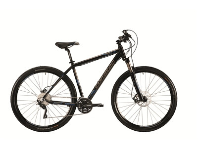 Corratec - C 29 Cross .2 Gent Angebot