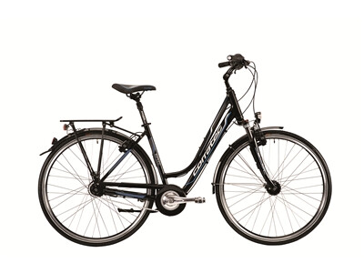 Corratec - 8 Speed Lady Angebot