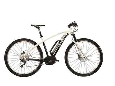 Corratec - E Bow 29 Bosch 45 Angebot