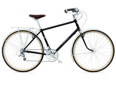 Electra Bicycle - Ticino 20D men Angebot