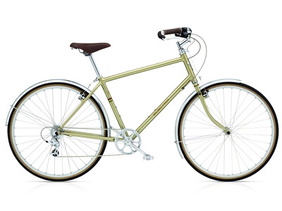 Electra Bicycle - Ticino 8D men Angebot