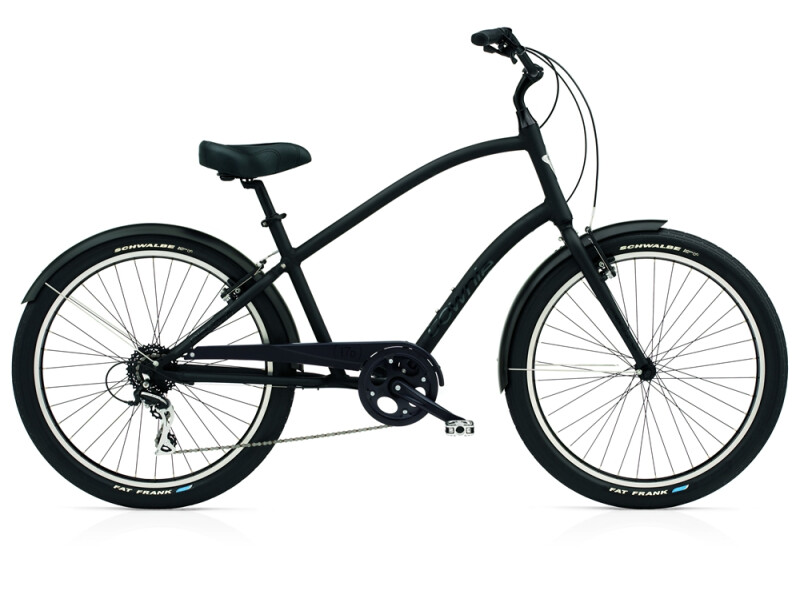 Electra Bicycle Townie Ballloon 8D men