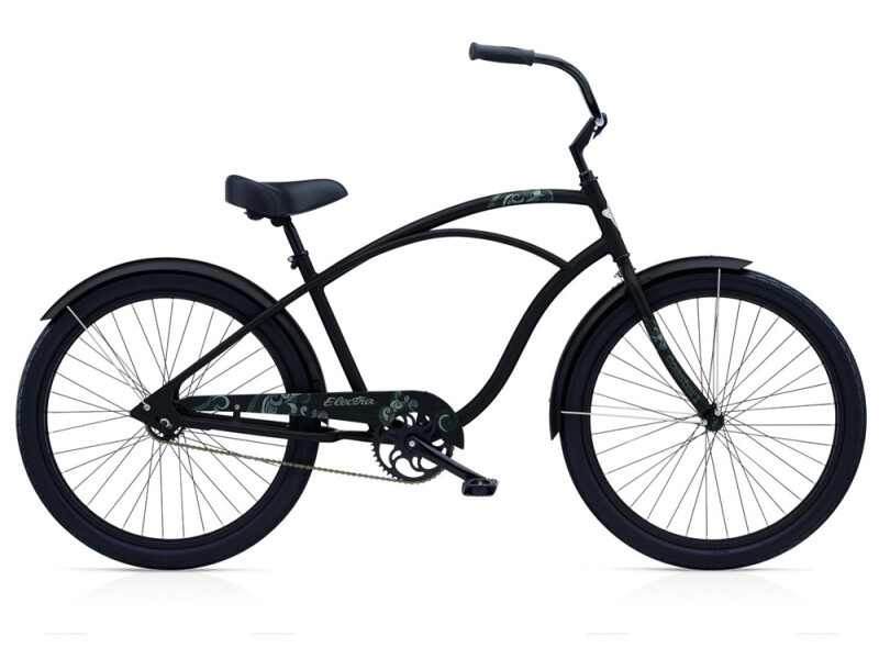 Electra Bicycle Coaster 1 men