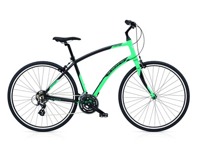Electra Bicycle - Verse 21D men Angebot
