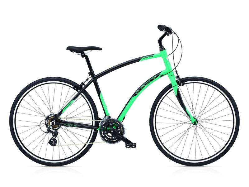 Electra Bicycle Verse 21D men