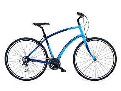 Electra Bicycle - Verse 24D men Angebot