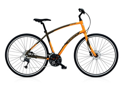 Electra Bicycle - Verse 24D Disc men Angebot