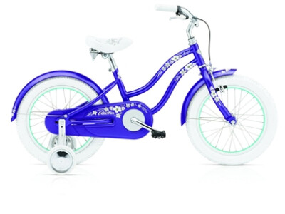 Electra Bicycle - Hawaii Kids 1 16