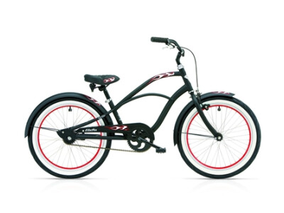 Electra Bicycle - RatRod Kids boys Angebot