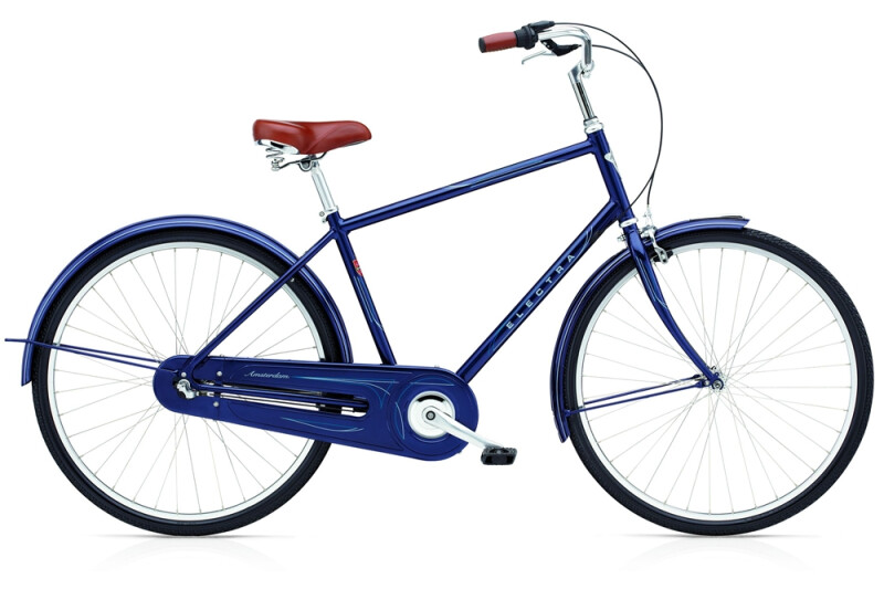 Electra Bicycle Amsterdam Original 3i men