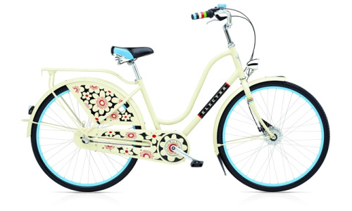 Electra Bicycle Amsterdam Bloom 7i