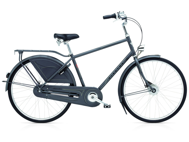 Electra Bicycle Amsterdam Royal 8i men