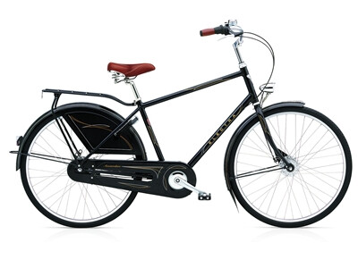 Electra Bicycle - Amsterdam Royal 8i men Angebot