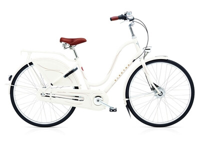 Electra Bicycle - Amsterdam Royal 8i ladies Angebot
