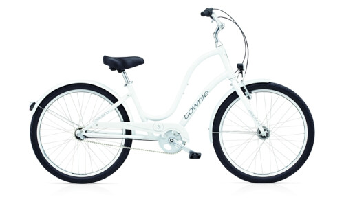 Electra Bicycle Townie Original 3i  EQ