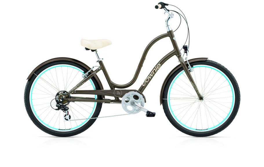 Electra Bicycle Townie Original 7D  EQ