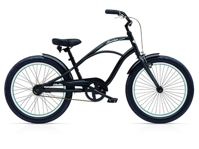 Electra Bicycle - Sparker Special Kids 1  20 Zoll boys Angebot