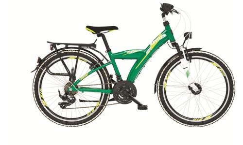 Kettler Bike Blaze Cross