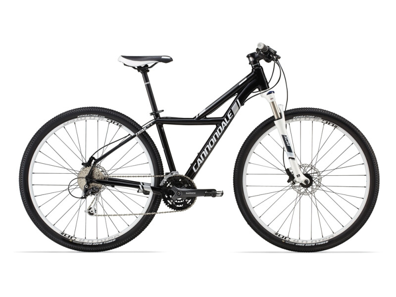 Cannondale Trail SL 29 Women's 2