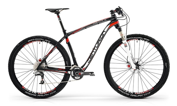 CENTURION - Backfire Carbon Ultimate Race.29