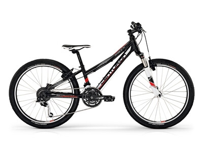 Centurion - R'Bock Ultimate 24 Race Angebot