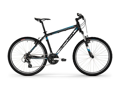 Centurion - Backfire 30 Angebot