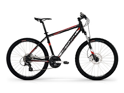 Centurion - Backfire 40 Angebot