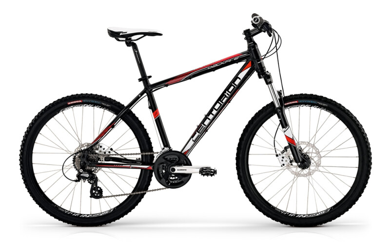 Centurion Backfire 40 Mountainbike