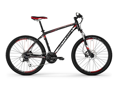Centurion - Backfire 100 Angebot