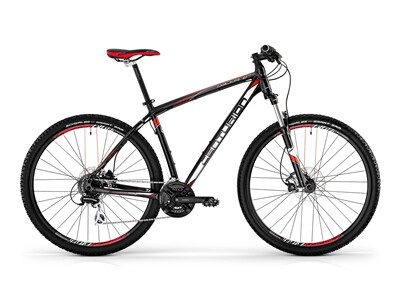 Centurion - Backfire 100.29 Angebot