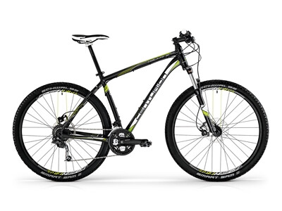 Centurion - Backfire 400.29 Angebot