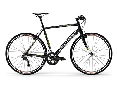 Centurion - Cross Speed 500 Angebot