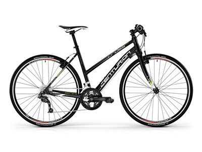 Centurion - Cross Speed 500 Lady Angebot